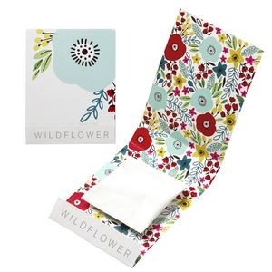 Wildflower Seed Matchbook
